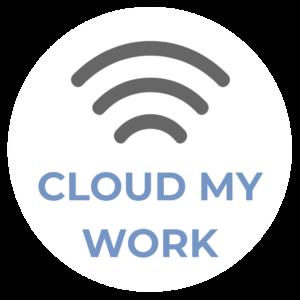 CloudMyWork
